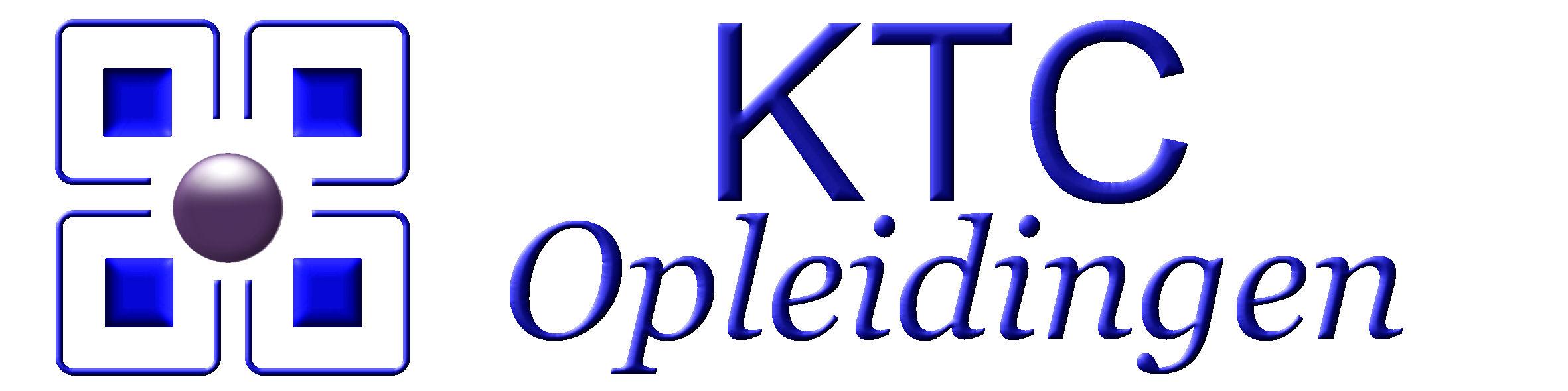 KTC Opleidingen